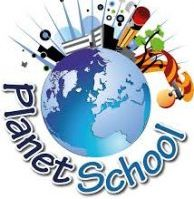 Accedi a Planet School