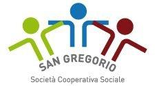 Cooperativa San Gregorio